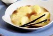 http://www.recettespourtous.com/files/imagecache/recette_fiche/img_recettes/14544_recette_gratin_pommes_amandine_caramel_cidre_244.jpg