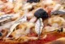 http://www.recettespourtous.com/files/imagecache/recette_fiche/img_recettes/14637_recette_pizza_sicilienne_tomme_brebis_244.jpg