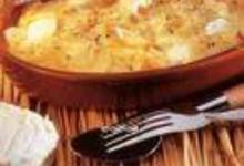http://www.recettespourtous.com/files/imagecache/recette_fiche/img_recettes/14554_recette_pommes_terre_boulangeres_saint_marcellin_244.jpg