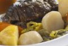 http://www.recettespourtous.com/files/imagecache/recette_fiche/img_recettes/14676_recette_pot_feu_sauce_tomatee244.jpg