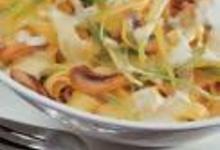 http://www.recettespourtous.com/files/imagecache/recette_fiche/img_recettes/14555_recette_tagliatelles_facon_carbonara_244.jpg