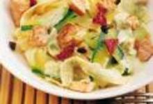 http://www.recettespourtous.com/files/imagecache/recette_fiche/img_recettes/14710_recette_trio_tagliatelles_saumon_courgettes_244.jpg