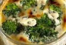 http://www.recettespourtous.com/files/imagecache/recette_fiche/img_recettes/14573_recette_gratin_brocolis_bleu_gex_244.jpg