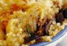 http://www.recettespourtous.com/files/imagecache/recette_fiche/img_recettes/14722_recette_gratin_quinoa_boeuf_tomates_244.jpg