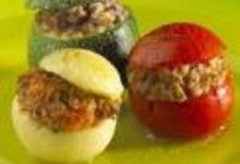 http://www.recettespourtous.com/files/imagecache/recette_fiche/img_recettes/14657_recette_petits_legumes_farcis_244.jpg