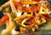 http://www.recettespourtous.com/files/imagecache/recette_fiche/img_recettes/14703_recette_fricassee_calamars_pommes_terre_cremees_244.jpg
