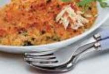 http://www.recettespourtous.com/files/imagecache/recette_fiche/img_recettes/14531_recette_crabe_des_iles_244.jpg