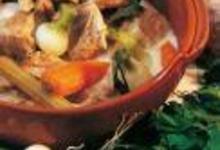 http://www.recettespourtous.com/files/imagecache/recette_fiche/img_recettes/14740_recette_blanquette_veau_lancienne_244.jpg