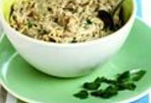http://www.recettespourtous.com/files/imagecache/recette_fiche/img_recettes/354_rillettemaquereau.jpg