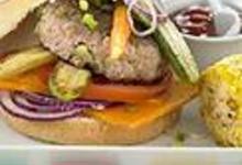 http://www.recettespourtous.com/files/imagecache/recette_fiche/img_recettes/866_burgerveau.JPG