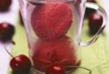 http://www.recettespourtous.com/files/imagecache/recette_fiche/img_recettes/14503_recette_sorbet_cerise.jpg