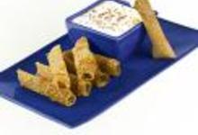 http://www.recettespourtous.com/files/imagecache/recette_fiche/img_recettes/14467_recette_mouillettes_crepes_sarrasin_creme_legere_bacon.jpg