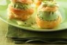 http://www.recettespourtous.com/files/imagecache/recette_fiche/img_recettes/14377_recette_profiteroles_pistache.jpg