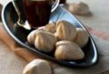 http://www.recettespourtous.com/files/imagecache/recette_fiche/img_recettes/14367_recette_meringues_cannelle.jpg
