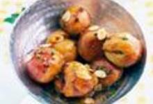 http://www.recettespourtous.com/files/imagecache/recette_fiche/img_recettes/663_abricots_wok.jpg