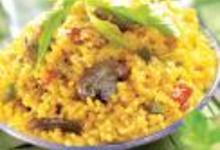 http://www.recettespourtous.com/files/imagecache/recette_fiche/img_recettes/14407_recette_mais_fondant_facon_risotto_champignons_roquette.jpg