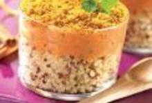 http://www.recettespourtous.com/files/imagecache/recette_fiche/img_recettes/14400_recette_lentilles_corail_quinoa_gourmand_facon_parmentier.jpg