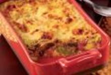 http://www.recettespourtous.com/files/imagecache/recette_fiche/img_recettes/14412_recette_gratin_montagnard_cereales_creatives_champignons_poireaux_lardons_tomme_savoi.jpg