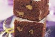 http://www.recettespourtous.com/files/imagecache/recette_fiche/img_recettes/14299_recette_brownies_noix.jpg