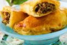 http://www.recettespourtous.com/files/imagecache/recette_fiche/img_recettes/14264_recette_empanadas_dagneau_herbes_fraiches.jpg