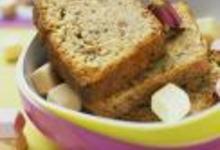 http://www.recettespourtous.com/files/imagecache/recette_fiche/img_recettes/14298_recette_cake_fruits_secs.jpg