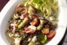 http://www.recettespourtous.com/files/imagecache/recette_fiche/img_recettes/14208_recette_hachi_viande_champignons_teriyaki.jpg