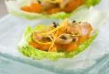 http://www.recettespourtous.com/files/imagecache/recette_fiche/img_recettes/14277_recette_poelee_dagneau_des_tomates_zestes_citrons.jpg