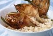 http://www.recettespourtous.com/files/imagecache/recette_fiche/img_recettes/14152_recette_risotto_artichauts_frits.JPG