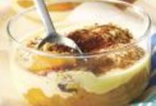 http://www.recettespourtous.com/files/imagecache/recette_fiche/img_recettes/14198_recette_tiramisu_peches_vin_banyuls.jpg