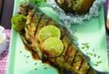 http://www.recettespourtous.com/files/imagecache/recette_fiche/img_recettes/14206_recette_truite_teriyaki_citron_vert.jpg