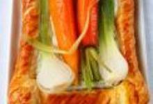 http://www.recettespourtous.com/files/imagecache/recette_fiche/img_recettes/14150_recette_feuillete_printanier_carottes_oignons_blancs.JPG