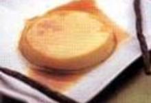 http://www.recettespourtous.com/files/imagecache/recette_fiche/img_recettes/2320_creme_caramel_en_ramequin.jpg