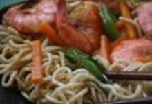 http://www.recettespourtous.com/files/imagecache/recette_fiche/img_recettes/8592_recette-wok-crevettes-melange-des-indiens-mapuche.jpg
