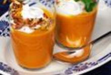 http://www.recettespourtous.com/files/imagecache/recette_fiche/img_recettes/5500_recette-veloute-citrouille-parfume-lecume-coco.jpg