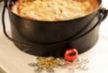 http://www.recettespourtous.com/files/imagecache/recette_fiche/img_recettes/5532_recette-tourtiere-viande-du-quebec.jpg