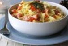 http://www.recettespourtous.com/files/imagecache/recette_fiche/img_recettes/5486_recette-tagliatelles-deux-saumons-zeste-citron.jpg