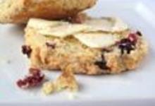 http://www.recettespourtous.com/files/imagecache/recette_fiche/img_recettes/13515_recette_scones_cranberries.jpg
