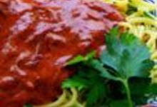 http://www.recettespourtous.com/files/imagecache/recette_fiche/img_recettes/7465_recette-poulet-paprika-fume.jpg