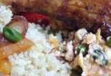 http://www.recettespourtous.com/files/imagecache/recette_fiche/img_recettes/5493_recette-poularde-bio-farcie-fruits-secs-sur-lit-quinoa.jpg