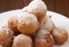 http://www.recettespourtous.com/files/imagecache/recette_fiche/img_recettes/2668_pets_de_nonne.jpg