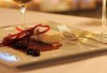 http://www.recettespourtous.com/files/imagecache/recette_fiche/img_recettes/5536_recette-parfait-glace-lamlou-sable-amande-mara-des-bois.jpg