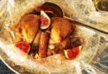 http://www.recettespourtous.com/files/imagecache/recette_fiche/img_recettes/5501_recette-papillotte-translucide-caille-comme-tajine.jpg