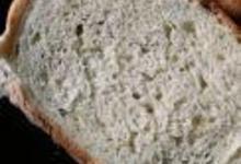 http://www.recettespourtous.com/files/imagecache/recette_fiche/img_recettes/3610_recette-pain-aromates.jpg