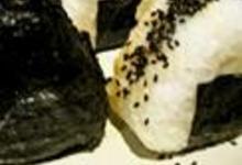 http://www.recettespourtous.com/files/imagecache/recette_fiche/img_recettes/13503_recette_onigiri_boulettes_riz.jpg