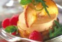 http://www.recettespourtous.com/files/imagecache/recette_fiche/img_recettes/2415_Medaillon_foie_gras_blinis_ble_noir.jpg