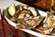 http://www.recettespourtous.com/files/imagecache/recette_fiche/img_recettes/5499_recette-huitres-sirop-yuzu-piment-japonais.jpg