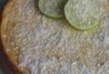 http://www.recettespourtous.com/files/imagecache/recette_fiche/img_recettes/2811_gateau_fromage_coco_citron.jpg