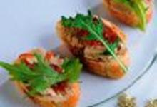 http://www.recettespourtous.com/files/imagecache/recette_fiche/img_recettes/5531_recette-gateau-foies-volaille-porto.jpg
