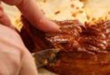 http://www.recettespourtous.com/files/imagecache/recette_fiche/img_recettes/2547_Galette-des-rois-aux-pommes-et-a-la-cannelle_1984790_REC.jpg
