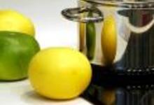 http://www.recettespourtous.com/files/imagecache/recette_fiche/img_recettes/pas_image3.jpg